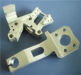 精密部品のための熱い検索CNCのフライス盤