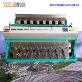 5000+Pixel 실제적인 색깔 Vsee 스리랑카 분류 기계