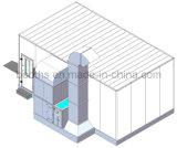 Будочки картины Jf будочка брызга электрического подогревателя будочки брызга ультракрасной дешевая