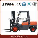 Ltma caminhão de Forklift Diesel manual hidráulico de 2 toneladas (FD20T)