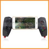 Ipega Pg-9055 Adjustable Android Wireless Bluetooth 3.0 Game Controller para la PC de Cellphone Tablet