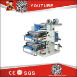 Plastic Film Color Flexible Printing Machine (voor document PE BOPP LDPE HDPE) (YT)