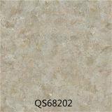 Porcellana Matt Rustic Marble Stone Floor Tile (600X600mm)