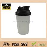 BPA geben Nahrung-Rüttler-Cup frei (SHK-025)