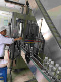 Juicer FillerかJuice Filling Machine/Water Bottling Line