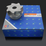 CNC Machine Milling Cutter, Direct From Manufacturer di Emp Type Milling Tools con Very Good Price