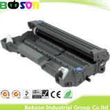 D'usine cartouche compatible de laser de noir de vente directement pour la livraison rapide du frère Dr3135