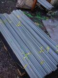 Конструкция Maerial гальванизированных продетых нитку штаног
