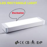 0.9mの新しい形セリウムが付いているFlciker LEDの照明灯無し