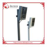Lecteur de RFID d'accès gratuit de mains