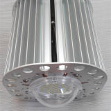 SMD LED High Bay 120lm / W