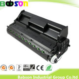 O cartucho de tonalizador compatível do laser do preto para o preço favorável de Xerox 202 jejua entrega