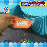 Игрушки детей бочонка хранения малого стула хранения дворецкия многофункциональные