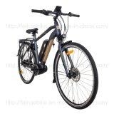 """"""" bicicleta elétrica central da barra transversal do motor 28 (TDB19Z)"""