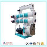Pelotilla de la máquina/de la vaca de la pelotilla de los bajos costos que hace la máquina con la ISO, Ce, SGS
