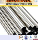 Pipe d'acier inoxydable d'ASTM A269 Tp316L/316