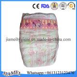 Tecido descartável da qualidade dos produtos de China amostras livres do melhor