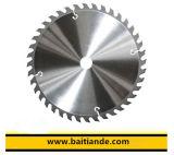 円のSaw Blade WoodかMetal/Asphalt/Granite Cutting