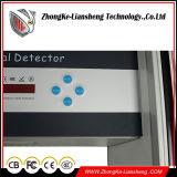 Hand de van uitstekende kwaliteit van de Producten van de Veiligheid - de gehouden Detector van het Metaal