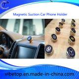 Bâton magnétique de support de téléphone de mini type de fournisseur dans votre véhicule