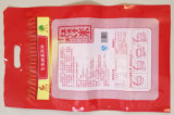 PA Bag per 5kg Rice