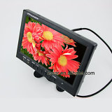 9inchの9inch Car LCD Monitor Video 2