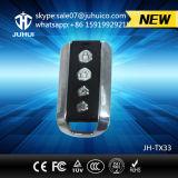 Il regolatore a distanza fisso a più frequenze di codice rf per il rullo Shutters (JH-TX96)