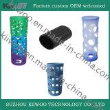 Manicotto professionale della gomma di silicone dell'OEM
