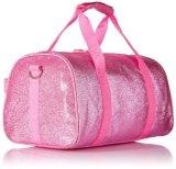 バレエシューズのDuffle袋、旅行袋、ダンス袋