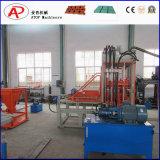 Der meiste Berufsziegelstein, der Maschinerie (QT6-15, herstellt)