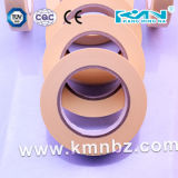 La Cina Hot Sale Chemical Tape 12mm*50m