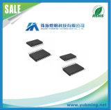 8 circuit intégré du bit MCU IC Stm8s003f3p6