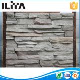 جدار [دكرتيف ستون], اصطناعيّة ثقافة حجارة, [فير بريك] سعرات ([يلد-61013])