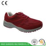 De Schoenen van de Sport van de Loopschoenen van de Schoenen van de Gezondheid van de gunst