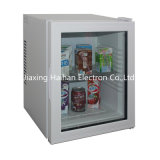 28liters con Semiconductor Mini Fridge