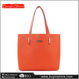 Süßigkeit-orange Dame Fashion Tote Handbag