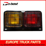 LED-LKW Tailer hintere Lampe