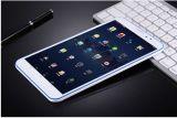 8 PC таблетки телефона дюйма 3G для образования малыша