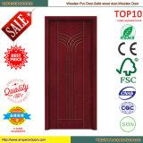 HDF Doors Flush Door French Door