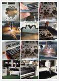 고속 금속 CNC 플라스마 절단기 플라스마 절단기