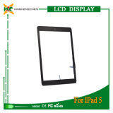 Contact Screen pour l'iPad 5, écran LCD pour l'iPad Air Spare Partie Tablet Touch Screen