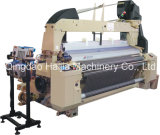 4つのノズルのStaubliのドビーのPlyesterファブリック織物機械