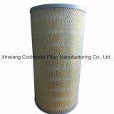 De Filter van de Lucht van de Delen van de Compressor van de lucht voor Quincy Compressoren 23458-4