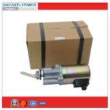 Sluiting Device voor Dieselmotor Deutz (FL912/913)