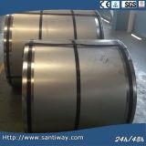 Galvalumeの鋼鉄コイル