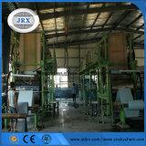 Máquina de buena calidad sin carbono Recubrimiento de papel NCR