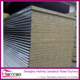 Isolierzwischenlage-Panel für Wand und Dach auf Verkauf