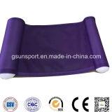 Colchón flotante W/PVC