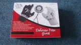 Перчатки нот перчаток электронных перчаток рояля электронные