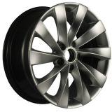 колесо реплики колеса сплава 15inch для VW Cc